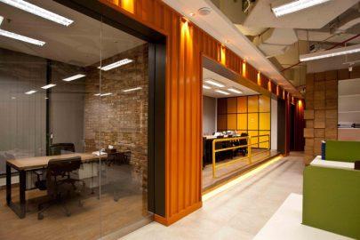 uplifting-workspace