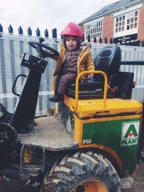 rupes-driving-digger